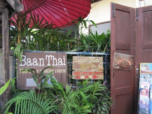 Feature: A Truly Thai Experience: Memoirs of a Thai Cooking Class in Chiang Mai