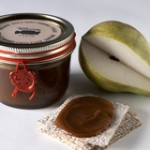 Maple spread 150x150 Sweet and Delectable Holiday Stocking Stuffers for Foodies