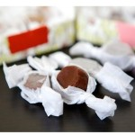 dark chcolate sea salt caramel liddabit sweets e1387806153409 150x150 Sweet and Delectable Holiday Stocking Stuffers for Foodies