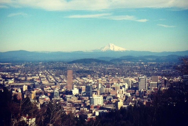 Get Cultured: Portland — A Local Guide to This Foodie Town