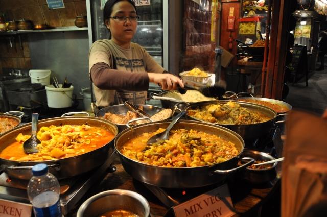 Indian culture essay in marathi | Marathi language - Wikipedia, the ...