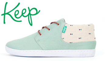 keep company vegan shoes