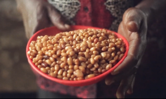 This Is Africa: A Beautiful Glimpse of Life in Rural Tanzania and Uganda (VIDEO)