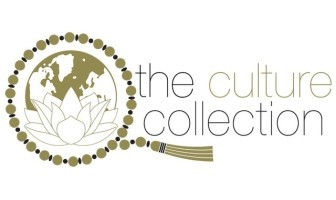 the culture colllection