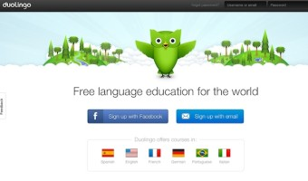 5 Free Language Learning Apps for the Culture-Obsessed Traveler
