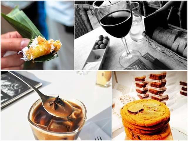 instagram 66 Instagram Accounts for Food Lovers to Check Out