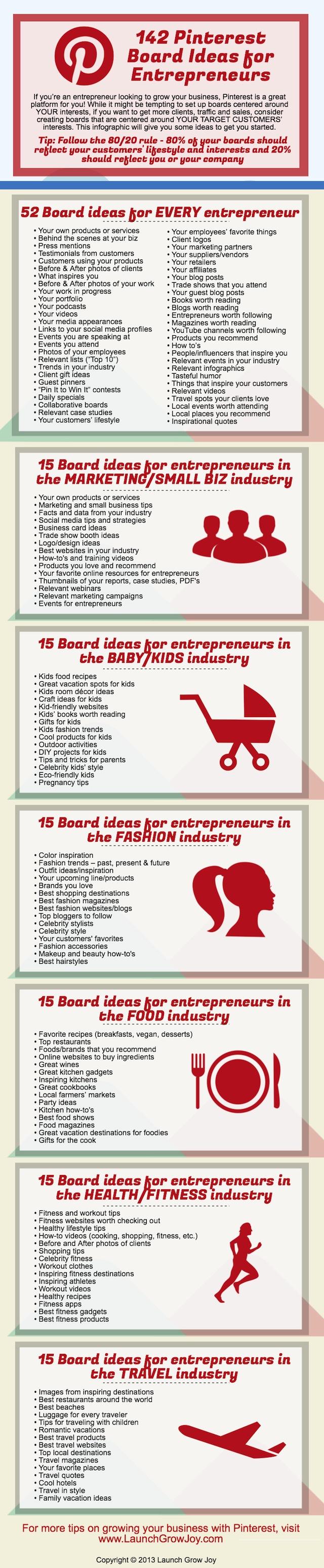 42-Pinterest-board-ideas-for-entrepreneurs