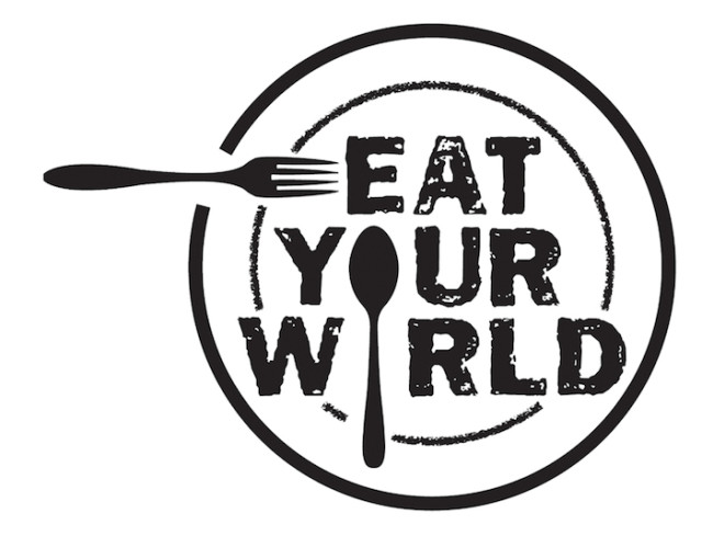 Eat your world