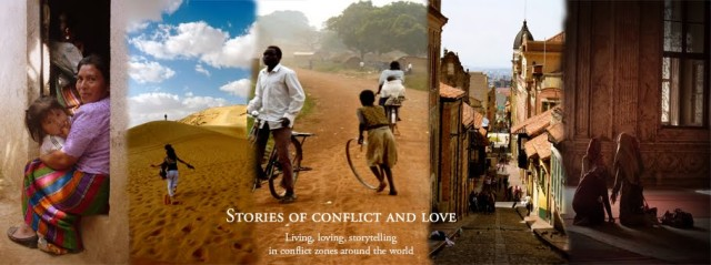 Stories-of-Conflict-and-Love