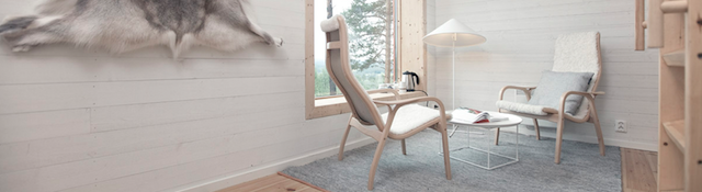 Treehotel bleucone4a