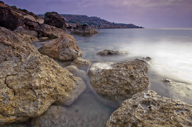 malta beaches Escape to the Warm, Dreamy Beaches of Malta, a Cultural Gem