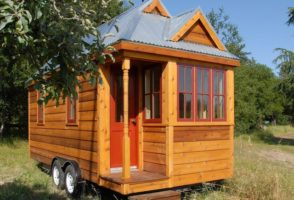 tumbleweed-tiny-house