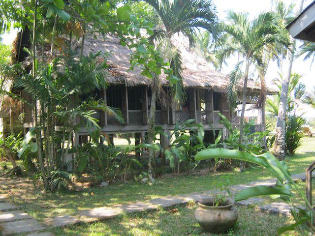 bont-ton-resort langkawi