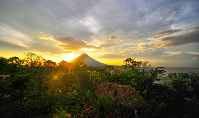 Nicaragua in Photos: An InstaGlimpse of its Land, Water and Volcanoes