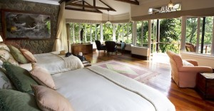 Coffee Plantations, Spice Gardens and Farms: 8 Eco-Luxe Agritourism Stays