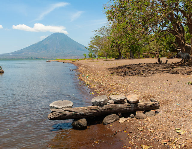 4 Reasons Why Nicaragua Should be Your Next Getaway