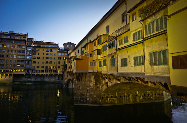 florence guide Get Cultured: Florence   A Celebration of the Citys Art, Food, Music and Dreamy Culture