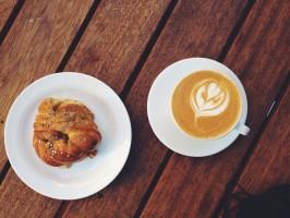 cafe esaias stockholm