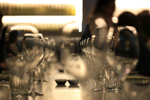 best wine bars in new york