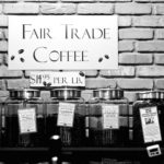 best fair trade coffee brands