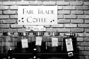 15 of the Best Fair Trade Coffee Brands
