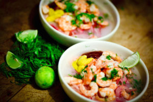Ecuadorian Food: The 10 Best Local Dishes to Try