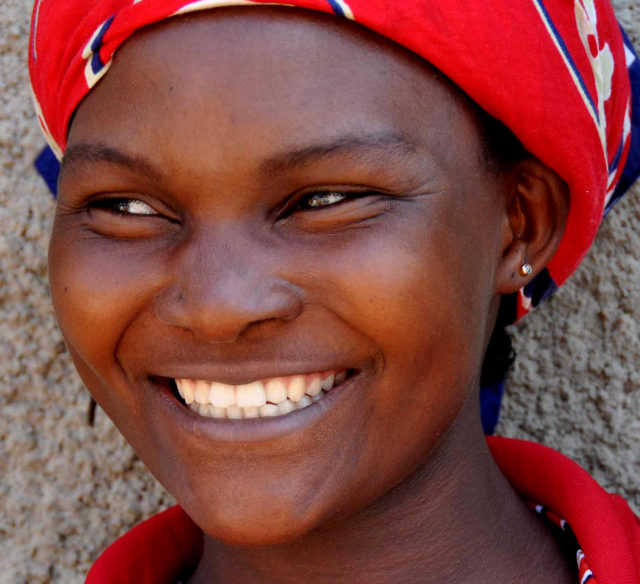 The Third Billion: These Women from Developing Nations are Taking the World by Storm