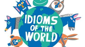 idioms-culturist