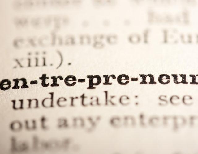 12 Insightful Books For Social Entrepreneurs