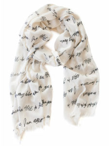 ABLEscarf_ fashioanable