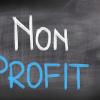 nonprofit graphic
