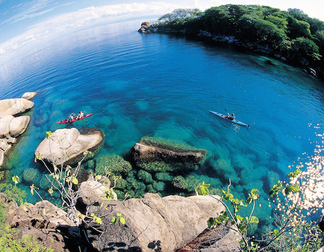 5 Reasons Why Malawi Will Surprise You