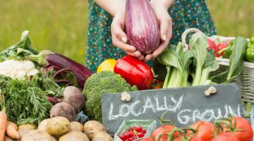 Local Year-Round Market Opens in Boston