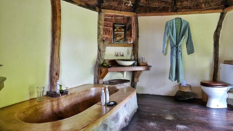 serian bathroom