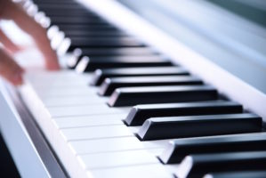 How I Learned a Chopin etude in a Day and Why Making Mistakes is Important