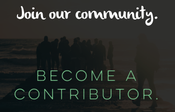 Join Our Community: Become a Contributor for The Culture-ist
