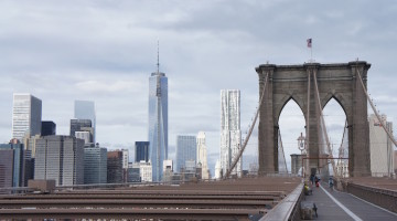Learn How to be a Leader in Travel at the T+SG Academy Day in NYC