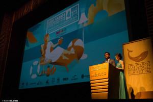 Los Cabos International Film Festival Rallies for Fourth Year
