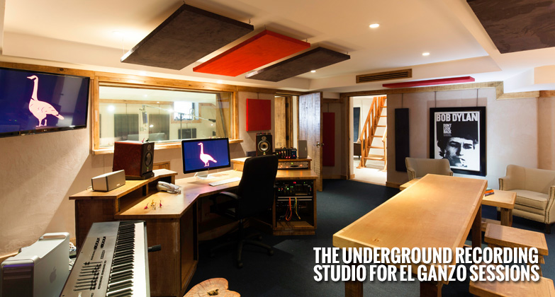 studio-copy