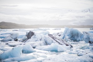 Arctique: Travel Deep into the Arctic Through This Stunning Video
