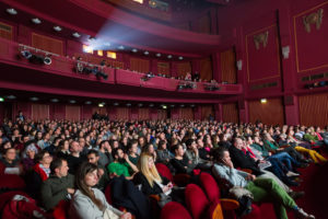 10 US Film Festivals You May Have Missed
