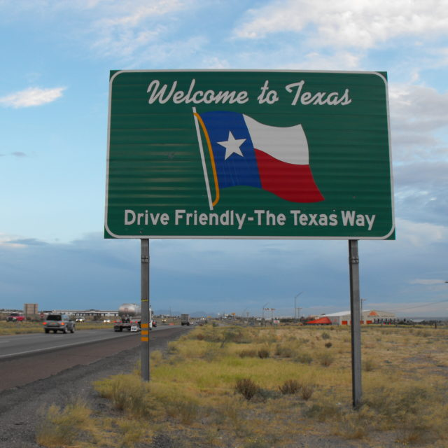 5 Underrated Texas Sites Every Visitor Should See
