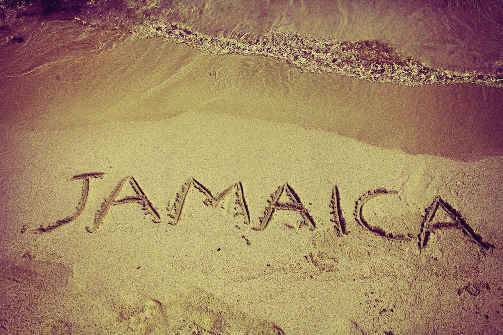 jamaica public beaches