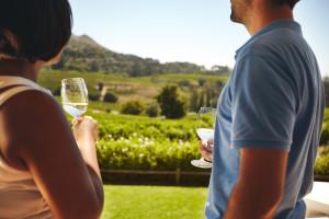 5 Often-Overlooked Wine Hot Spots from Kenya to Kentucky