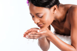 Scrub Away Microbeads With These Eco-Friendly Alternatives