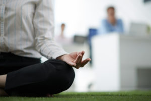 Mindful Remedies for Workplace Burnout