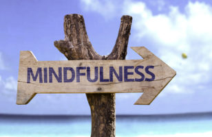 How Each Breath Contributes to Mindfulness