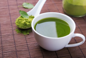 5 Matcha Bars to Visit in the United States