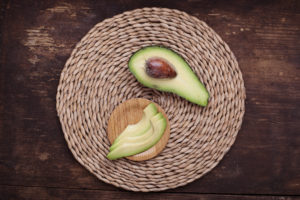 Food as Medicine: 3 Ways to Use Nutrients to Quell Anxiety