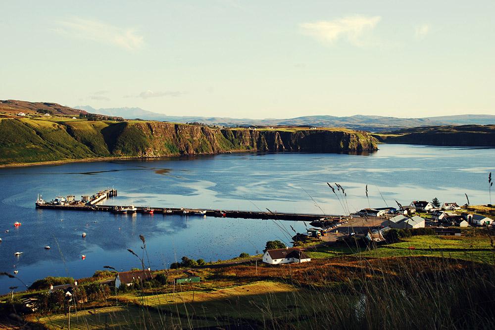 Isle-Of-Skye-Uig
